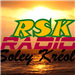 Soley Kreol Radio