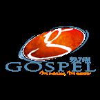 GOSPEL, 99.7 FM | (Variety)