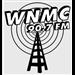 WNMC-FM - 90.7 FM