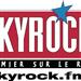 Skyrock-Officielle