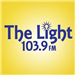 The Light (WNNL) - 103.9 FM