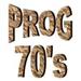 Prog 70's
