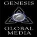 Genesis Global Radio