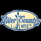 WNNT-FM - River Country 107.5 FM Warsaw, VA