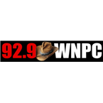 WNPC-FM - 92.9 FM White Pine, TN