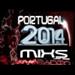 Portugal Mixs FM