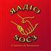 Radio Soc3