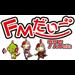 FM Daigo (JOZZ3BY-FM) - 77.5 FM