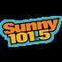 Sunny 101.5 (WNSN)