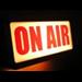 Pop Radio France