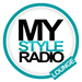 MY STYLE RADIO LOUNGE