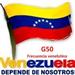 Frecuencia VeneLatina