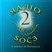 Radio Soce 2
