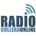 radiocullera