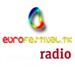 Eurofestival Radio