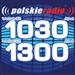Polskie Radio (WNVR) - 1030 AM
