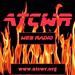 ATCWR (Alltimeclassics Webradio)