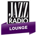 JAZZ RADIO LOUNGEUS