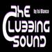 The Clubbing Sound Radio