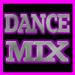 DanceMix2012