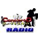 Concierto Latino Radio