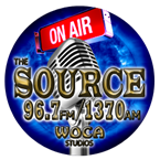 WOCA - News Talk 1370 Ocala, FL