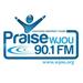 Praise 90.1 (WJOU)