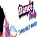 Tv Music 2 Webradio Dance