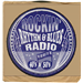 Rockin Rhythm and Blues Radio (Oldies)