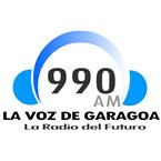 La Voz de Garagoa 990