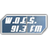 WOES - 91.3 FM
