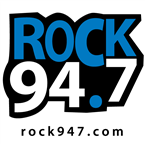 WOZZ - Rock 94.7 Mosinee, WI