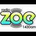 Radio ZOE (WOIR) - 1430 AM