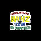 WOIZ - Radio Antillas 1130 AM Guayanilla, PR