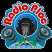 Radio Ploc (Dance) (Rádio Ploc (Dance))