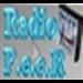 Prepa Evangile Eternel Radio