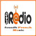 Radio fouedb French Music