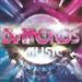 Diamonds Music Es