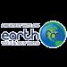 Earth FM (WRTH) - 103.3 FM
