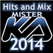 Hits and Mix 2014