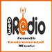 Radio fouedb Instrumental Music