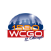 WCGO - 1590 AM