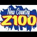 Z 100 (WOOZ-FM) - 99.9 FM