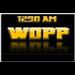 WOPP - 1290 AM