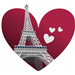 Romantic Radio Paris (romantic radio paris)