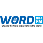 WORD-FM - 101.5 FM Pittsburgh, PA