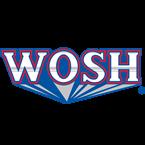 WOSH - 1490 AM Oshkosh, WI