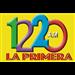La Magica (WOTS) - 1220 AM