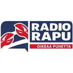 Radio Rapu (Current Affairs)