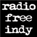Radio Free Indy